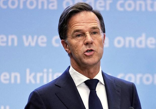 Les Pays-Bas resserrent la vis avec une fermeture partielle de l'horeca