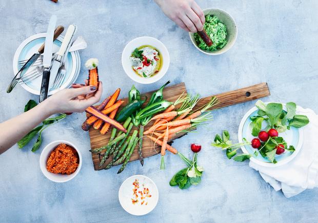 Content zonder conserven: tips om verse groenten en fruit langer te bewaren