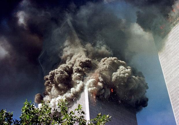 11 septembre: que révèle le premier document secret déclassifié par le FBI ?