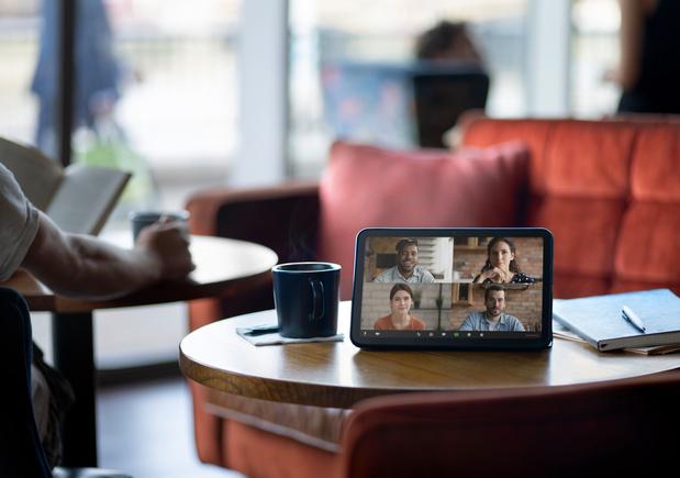 Nokia lanceert sinds jaren weer een Android-tablet