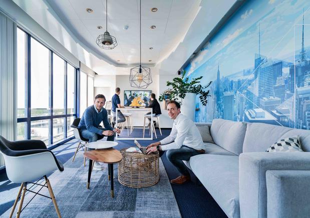 Destiny neemt Nederlands bedrijf Voips over