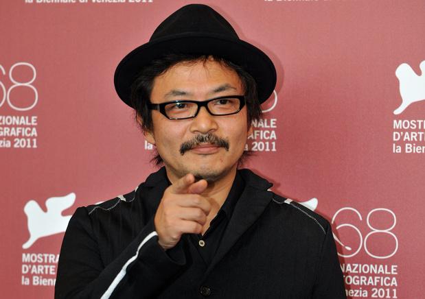 Vijf films om kennis te maken met Sion Sono, Japanse regisseur van de allerwildste Nicolas Cage-prent