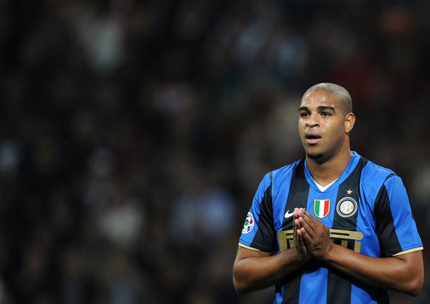 Adriano, l'Empereur sans empire