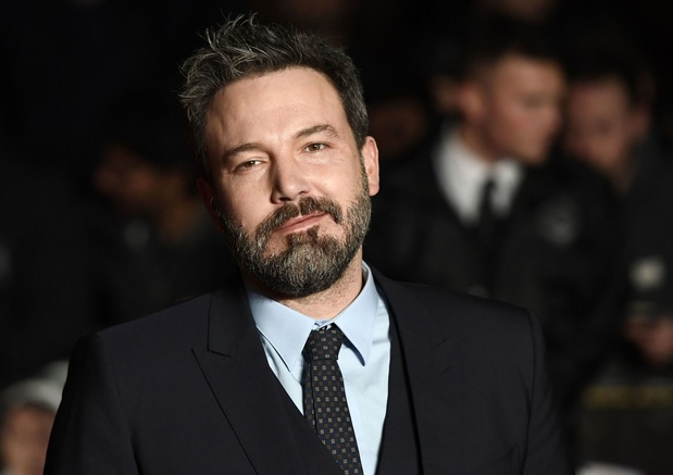 Ben Affleck va faire un film sur le Congo sous Léopold II