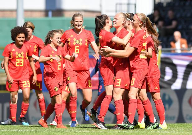 L'UB va investir trois millions d'euros dans le football féminin