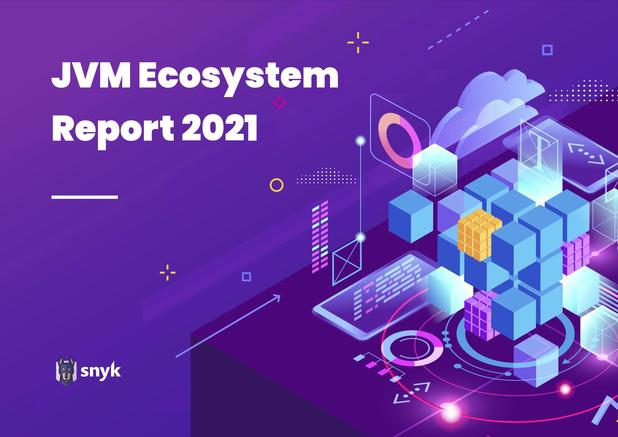 """Rapport Snyk : """"L'écosystème Java est plus probant que jamais"""""""