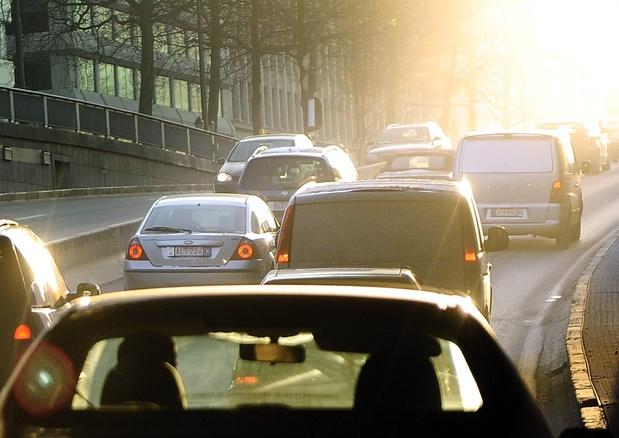 L'impact du transport routier sur la santé est bien plus élevé qu'estimé précédemment