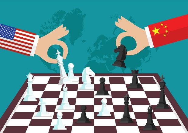 L'ambassadeur chinois blâme Washington pour l'échec d'un accord commercial