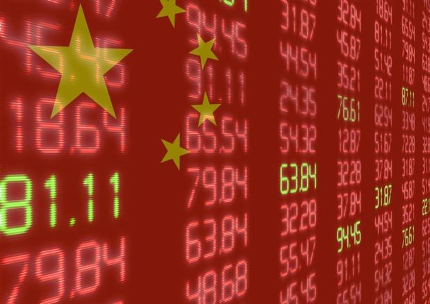 Le géant chinois Ant mise sur au moins 35 milliards de dollars avec son entrée en Bourse