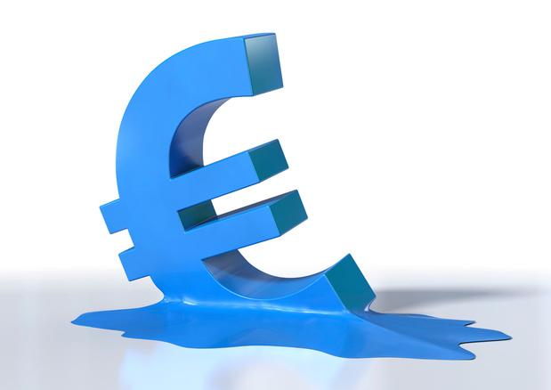 Excédent commercial de 18,1 milliards d'euros dans la zone euro en juin