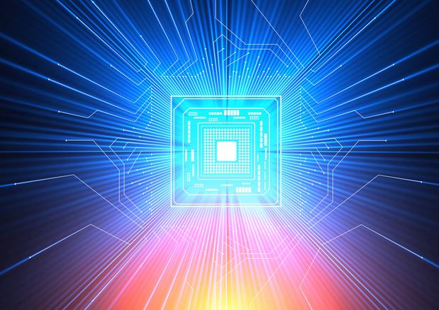 Les Etats-Unis veulent créer un internet quantique national
