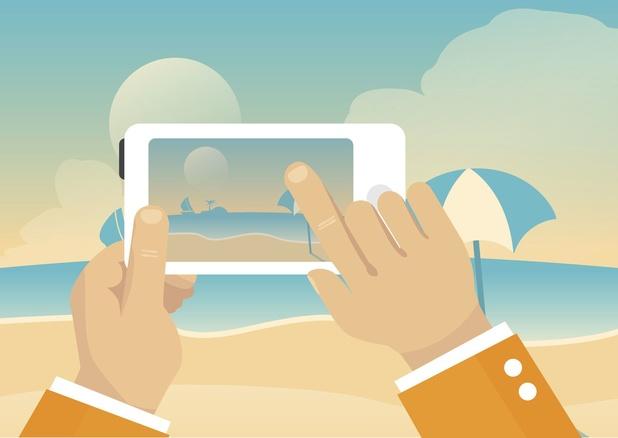 Proximus maakt roamingtarieven goedkoper middels vaste toeslag