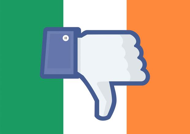 Un conseil à la Cour européenne de Justice: il n'y a pas que l'Irlande qui peut s'attaquer à Facebook