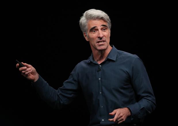 Apple verdedigt nieuwe fotoscansoftware voor kindermisbruik