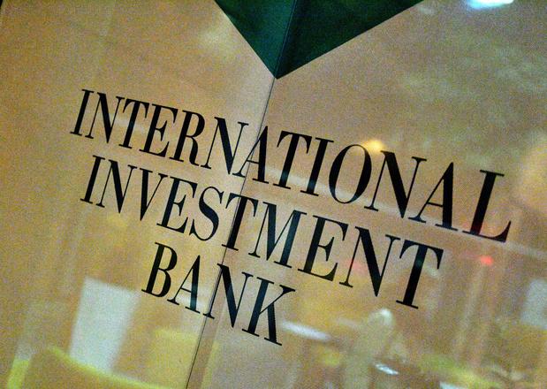 """L'installation d'une mystérieuse """"banque du Kremlin"""" suscite le trouble en Hongrie"""