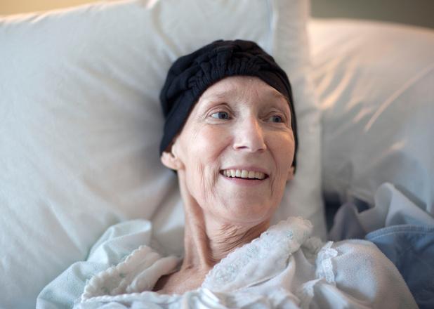 Une image des soins palliatifs plus positive