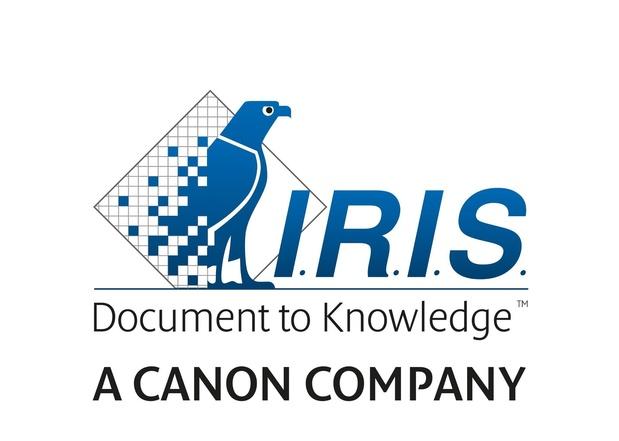 Nieuwe CEO voor IRIS
