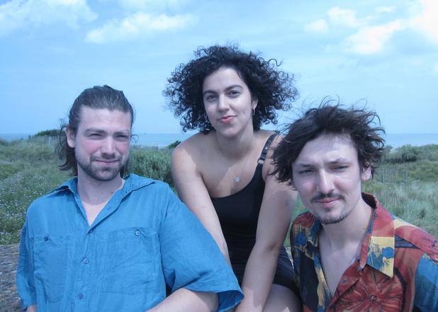 Ão brengt Theater aan Zee in hogere Zuid-Amerikaanse sferen