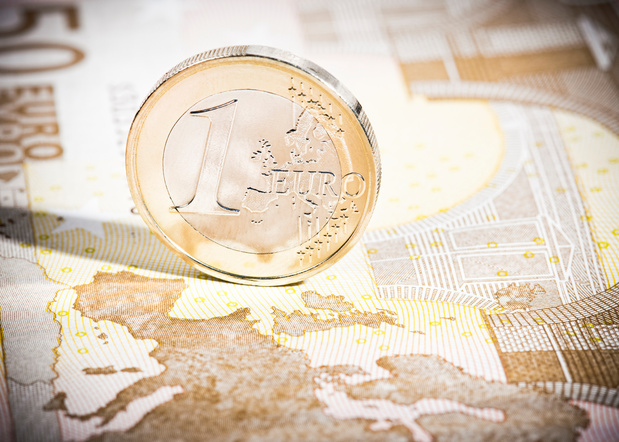 L'Europe débloque 540 milliards d'euros pour relancer l'économie face au coronavirus