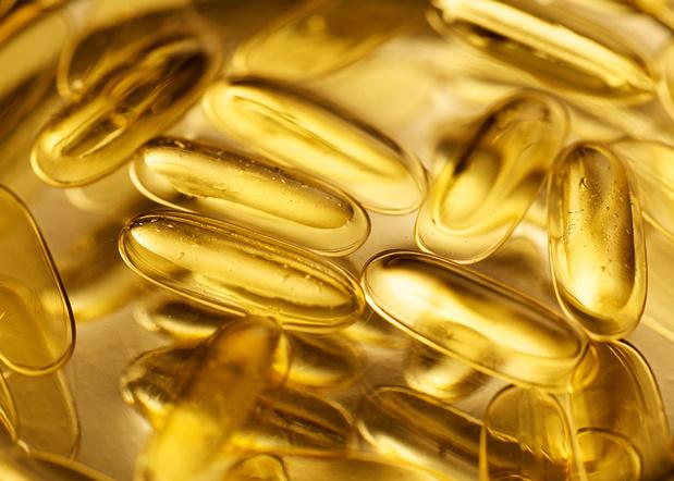 Omega 3-vetzuren en cardiovasculaire preventie, een nieuw hoofdstuk