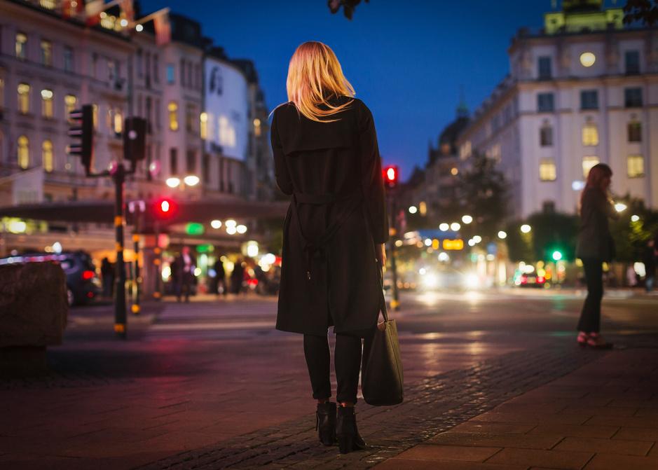 Heeft de seksismewet iets veranderd op straat?  'Catcalling is nog altijd dagelijkse kost'