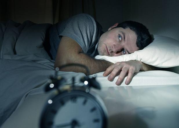 Usage chronique des somnifères et sédatifs: dépasser la honte