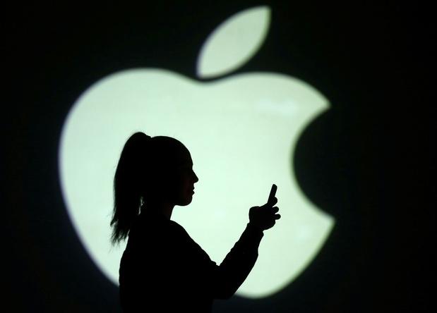 Apple lance sa plateforme de musique en streaming dans 52 nouveaux pays