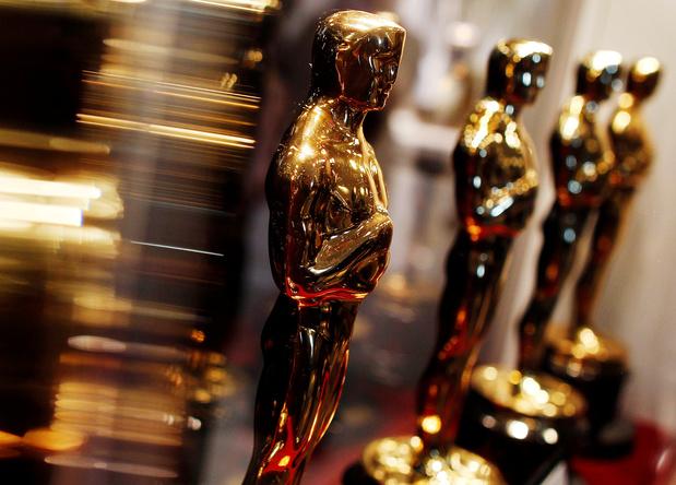 De nouveaux critères pour des Oscars plus représentatifs
