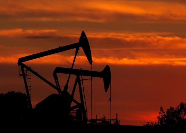 Effondrement historique de la demande mondiale de pétrole face à la pandémie