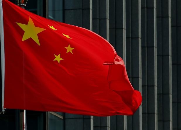 La Chine va mieux protéger la confidentialité de ses citoyens