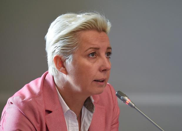 Double féminicide: la Belgique entre stupeur, dégoût et questionnements