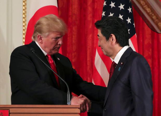 Japan neemt maatregelen om te voorkomen dat IT-bedrijven in buitenlandse handen komen