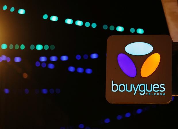 Des opérateurs français s'opposent au bannissement d'Huawei