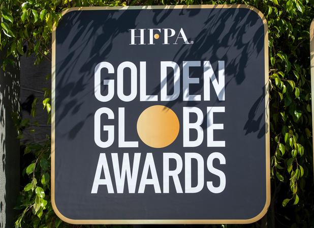 Les Golden Globes sont-ils menacés de disparition?