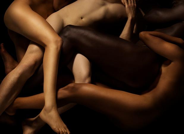 De maakbaarheid van seksualiteit: wat seks zegt over onze samenleving
