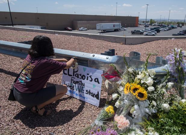 Twintig doden bij schietpartij Texas: schutter riskeert doodstraf