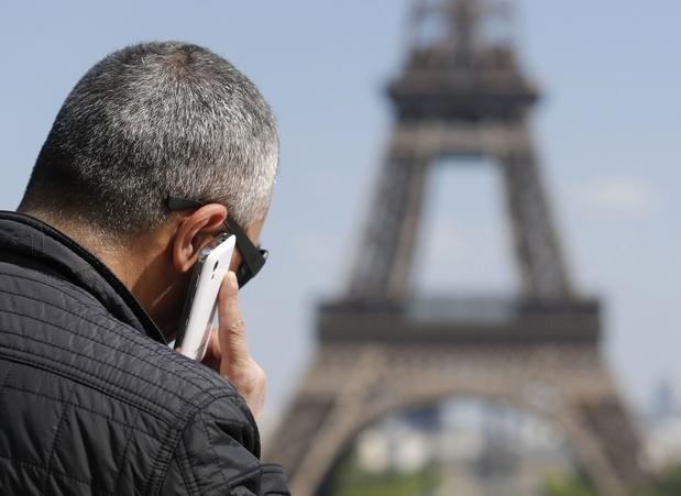Nu ook tarieven voor telefoongesprekken binnen EU geplafonneerd