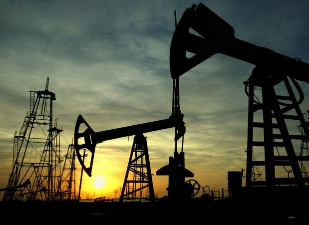 Venezuela et Arabie Saoudite plombent la production de l'Opep