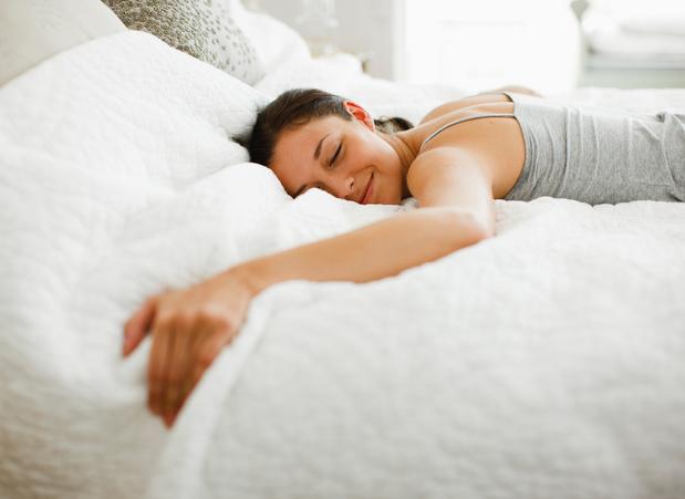 Amazon autorisée à passer en revue au radar les habitudes de sommeil