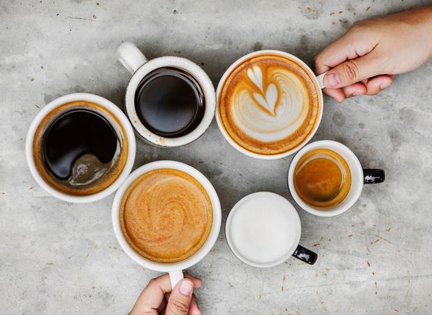 Klimaatverandering bedreigt koffie: zelfs robusta kan stijging temperatuur niet aan