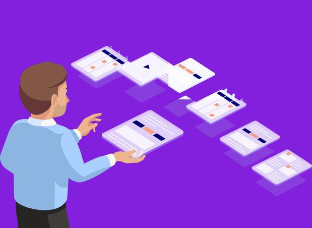 La plate-forme de formations en ligne MySkillCamp recueille 2,1 millions d'euros
