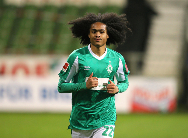 Qui est Tahith Chong, le nouveau numéro 7 du Club Bruges ?