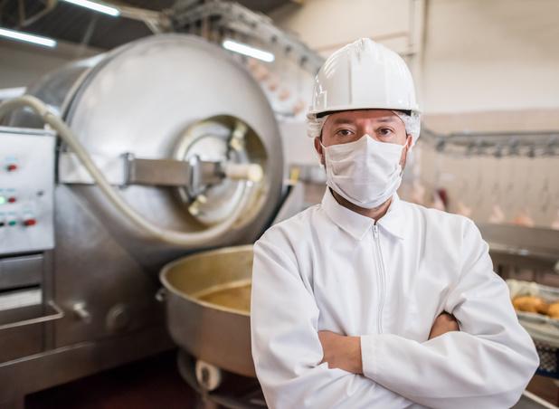 Le coronavirus relance le débat sur la mondialisation des chaînes de production