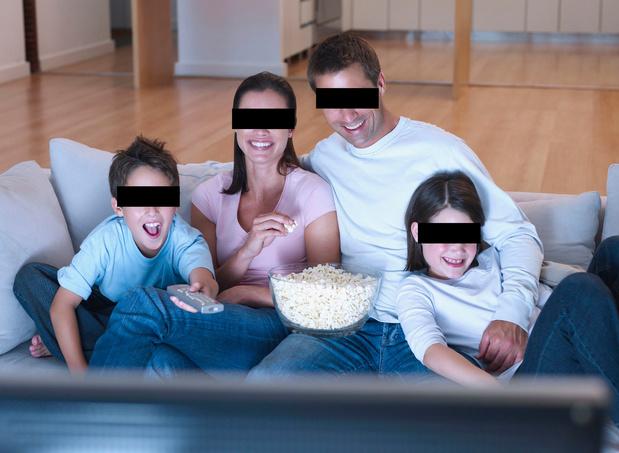 Un fournisseur Internet néerlandais ne doit pas dévoiler l'identité des téléchargeurs illégaux