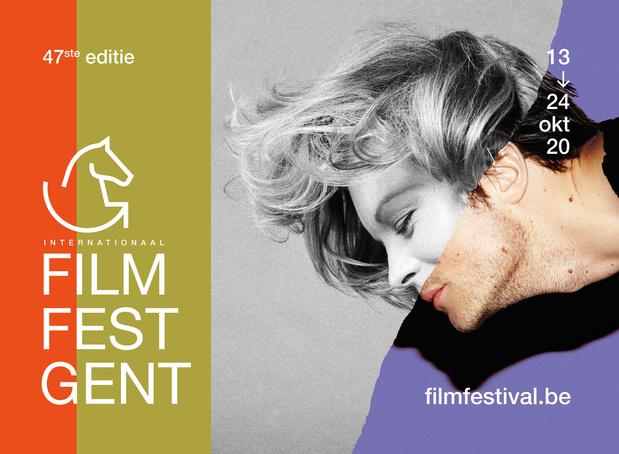 Film Fest Gent maakt eerste namen bekend