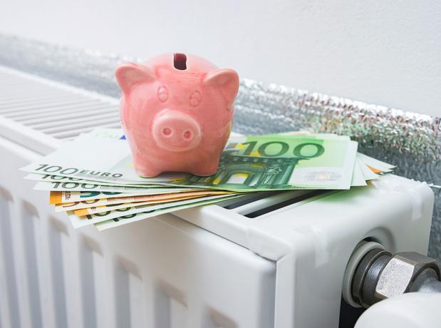 L'UE dévoile ses recettes pour contrer la flambée des prix de l'énergie