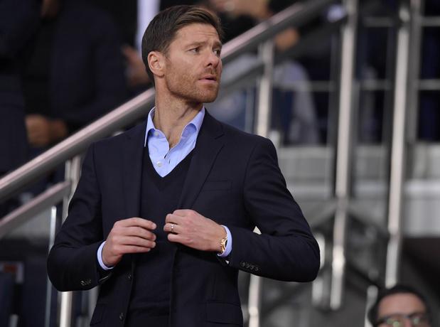 Xabi Alonso peut-il devenir un super coach ?