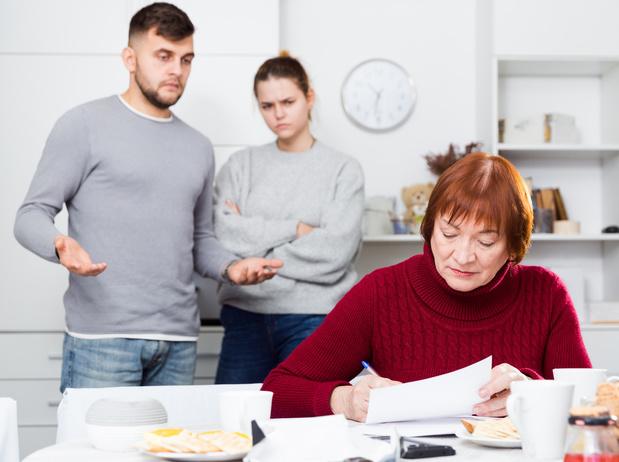 Deux entreprises sur trois veulent revoir la rémunération à l'ancienneté
