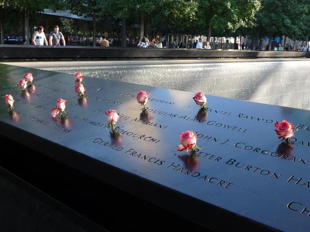 FBI geeft eerste document over aanslagen 11 september vrij