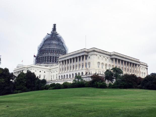 Washington wil chiptekort tegengaan via meer transparantie